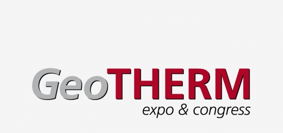 GeoTHERM – Expo & congress