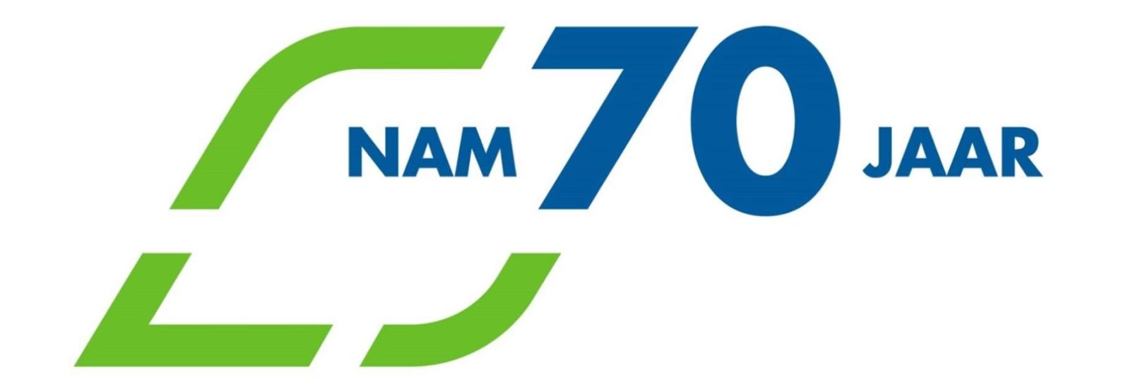 NAM 70jr