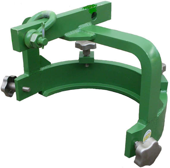 flange handling tool